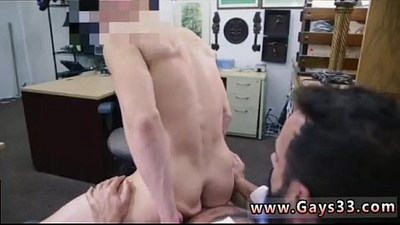 ass  black gay  blowjob