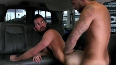 amateur gays   first time   gay sex