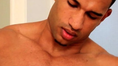bodybuilder   ebony gay   gay sex