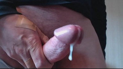amateur gays   black cock   black gay