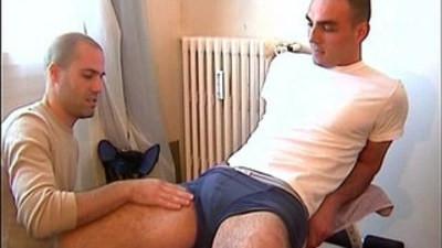 cocks  gay guys  huge gay cocks
