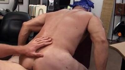anal  ebony gay  gay sex