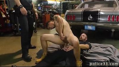 black gay  gay guys  gay man