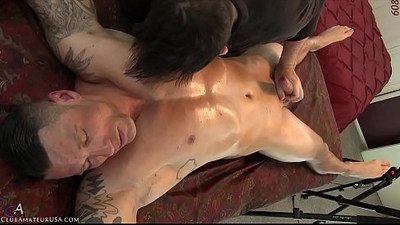 amateur gays   boys toys   cock sucking