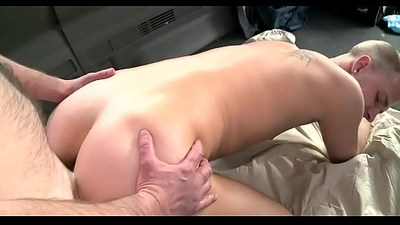 ass licking  blowjob  blowjob contest