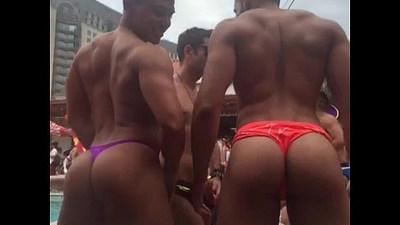 ass  butt  gay sex