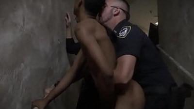gay sex  males  naked man