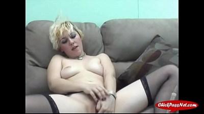 blonde gay  fingering  gay hardcore