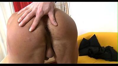 blowjob  boys  cock sucking