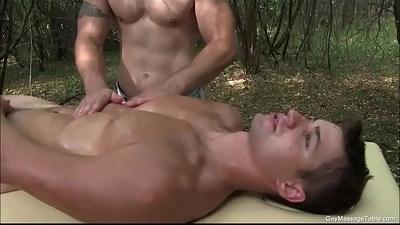 amateur gays  blowjob  gay man