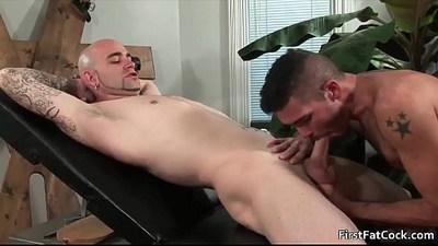 anal  ass fuck  blowjob