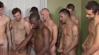 boys  bukkake  cocks