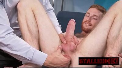 anal  bodybuilder  gay hardcore
