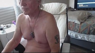 amateur gays  anal  dildos