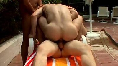 anal  black gay  boys