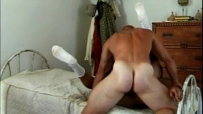ass   ass fuck   gay guys