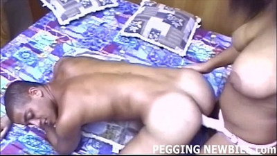 ambisexual  anal  ass