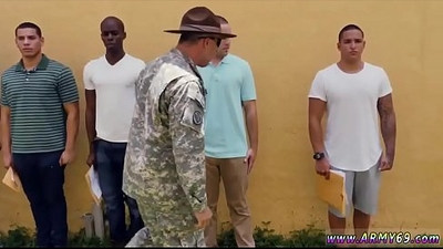 anal  army  black gay