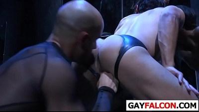 blowjob  deepthroat  gay sex