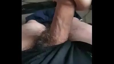 handjob  masturbation  solo boy