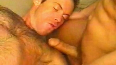 bodybuilder  gay hardcore  gay man