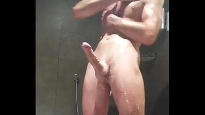 asian boys  cumshots  gay sex