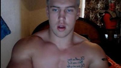 fisting  gay sex  webcam boys