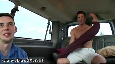 ass  baitbus  easy money