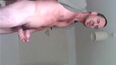butt  dildos  orgasm