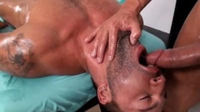 butt  gay massage  gay sex