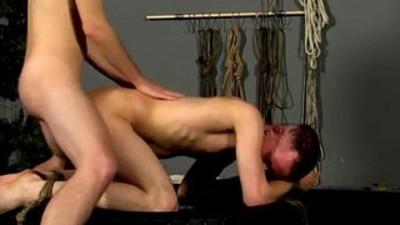 bdsm  boys  cock sucking