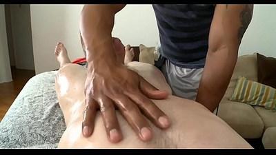 gay sex  homosexuals  massage