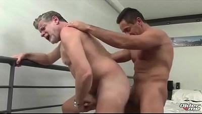 amateur gays  anal  cocks