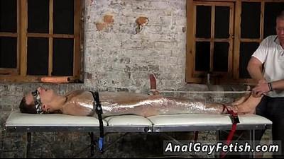 blowjob  bondage  boys