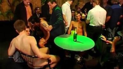 dudes  gay guys  gay party