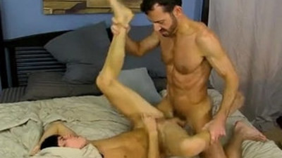 dudes  gay sex  handsome