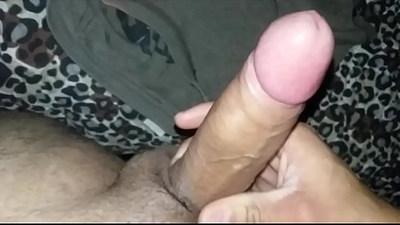 cocks  cumshots  dicks