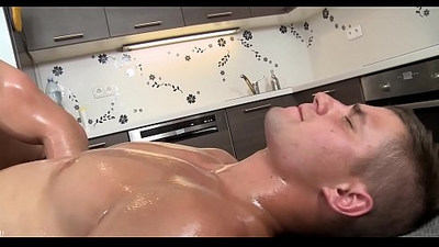 amateur gays   blowjob   blowjob contest