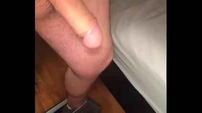 anal  cocks  european gays