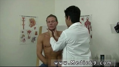 college  doctor appointment  gay guys