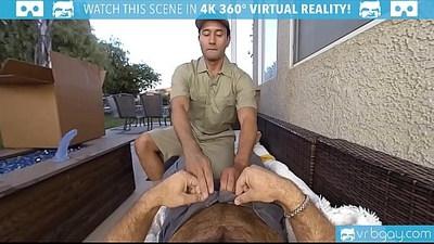 ass  ass fuck  bareback