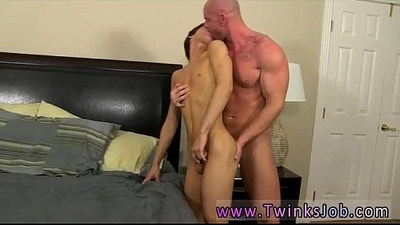 anal   brown hair   deepthroat