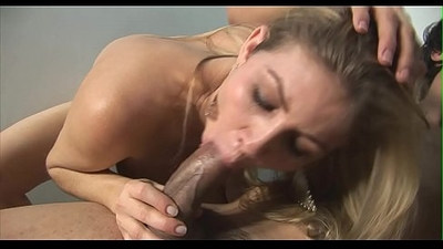 ambisexual   blowjob   doggystyle