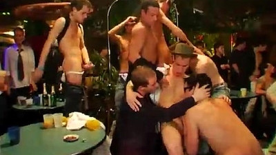 boys   gay group sex   gay party