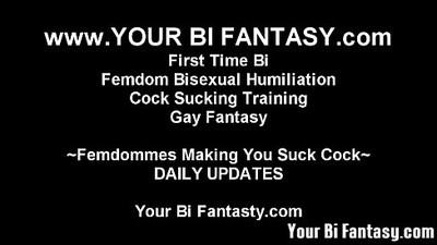 ambisexual  ass  bdsm