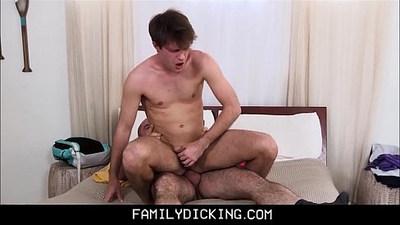 anal  bareback  bears