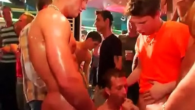 anal  gay group sex  gay party