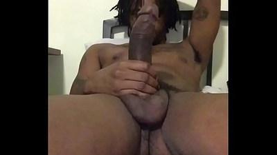 amateur gays  bbc  black gay