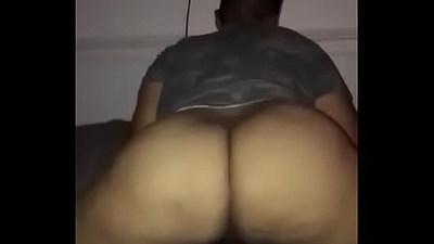 anal  ass  dirty gay
