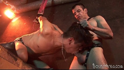 bdsm   boys   daddy and son